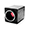 Video Image Express for 5MP USB Camera